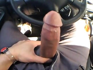 cumming-take-motor-car