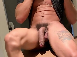 latino-flaunting-his-uncultivated-lovely-cock