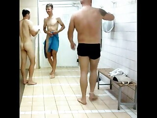 shower-dudes-4