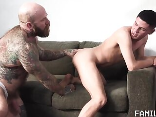 soft-stepdad-fucked-his-twink-stepson-bareback-episode