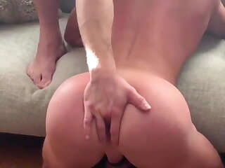 chubby-botheration-power-shoddy-gets-fucked-wide-of